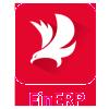 finerp