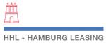 logo_hamburgleasing