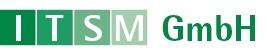 ITSM Logo